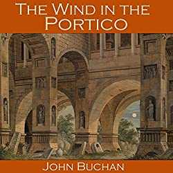 The Wind in the Portico