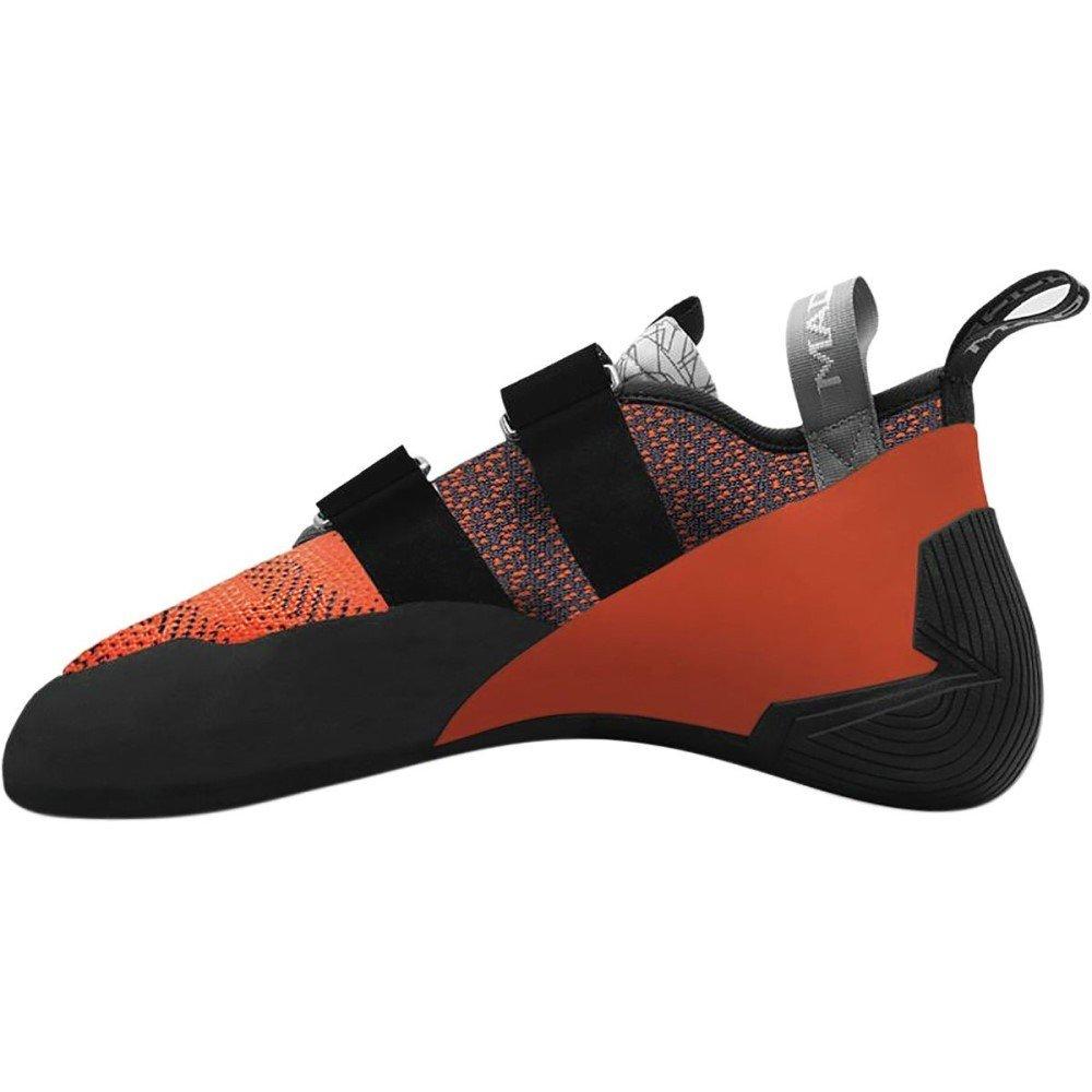 (マッドロック) Mad Rock メンズ クライミング シューズ靴 Weaver Climbing Shoe [並行輸入品]   B07CF7XMBW
