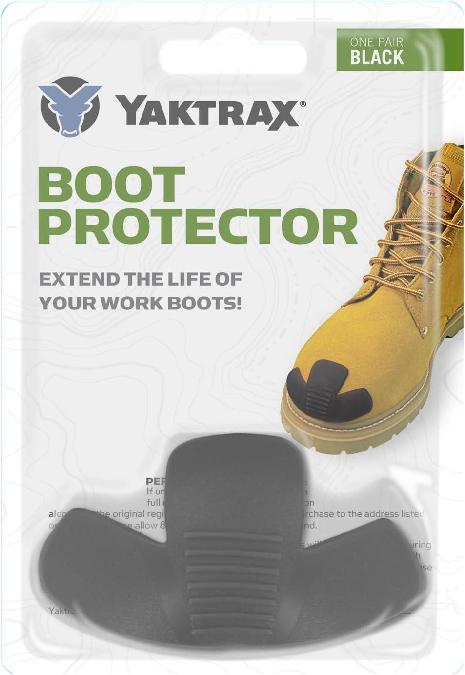 Yaktrax Boot Protector