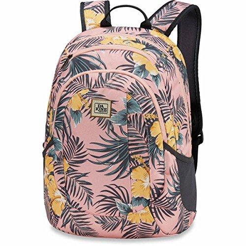 Dakine Women's Garden Backpack (Hanalei) [並行輸入品] B07F224S41