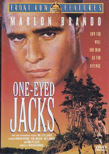 one-eyed-jacks