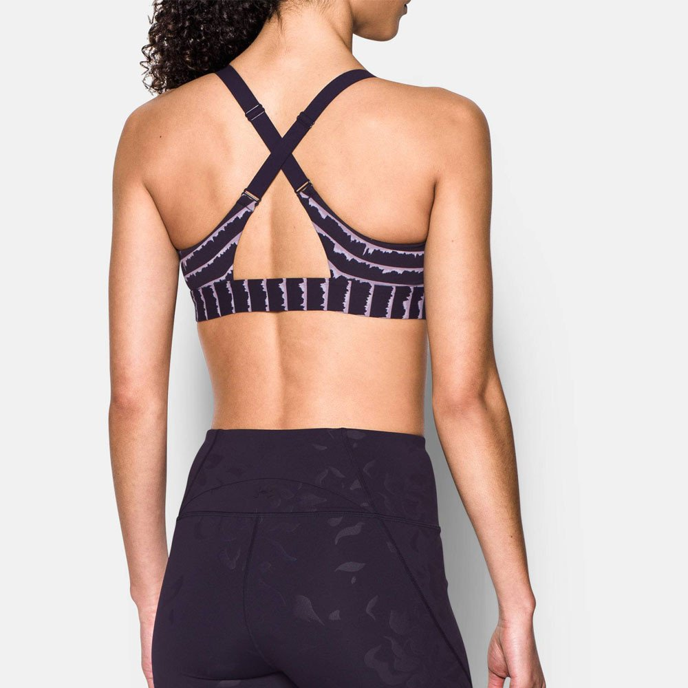 Under Armour Womens Armour Eclipse Printed Sports Under Armour Women/'s Armour Eclipse Printed Sports Under Armour Apparel 1251753