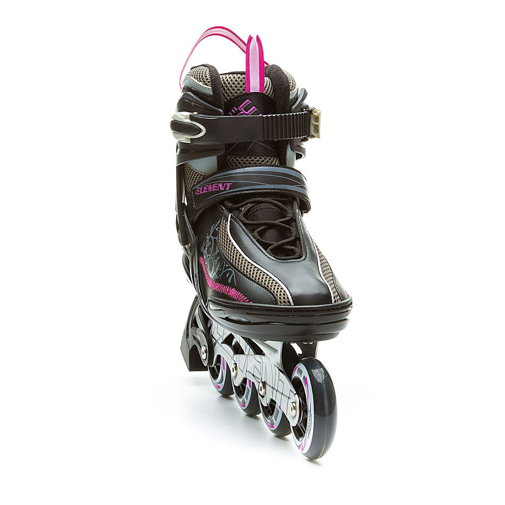 5th Element Lynx LX Womens Inline Skates 6.0 by 5th Element (Image #8)