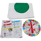 HS Classic Twister Games Family Games