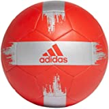 adidas Men's EPP 2 Soccer Ball