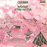 In Land of Grey & Pink by Caravan (2010-11-02)