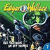Das Gasthaus an der Themse (Edgar Wallace 7)