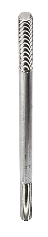 Ampg LINK62530EA Aluminum External Linkage Aluminum