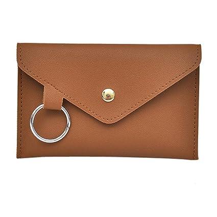 60325c19bda2 Women Fashion Purse Ring Fake Leather Messenger Shoulder Crossbody Waist  Chest Bag,Big Promation!