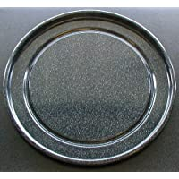 GE Advantium Metal Cook Tray Part # WB49X10053 by GE