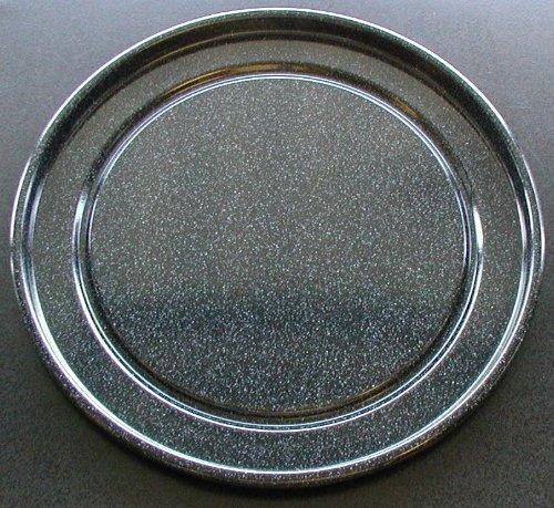 GE Advantium Metal Cook Tray Part # WB49X10053 (Cooks Microwave)