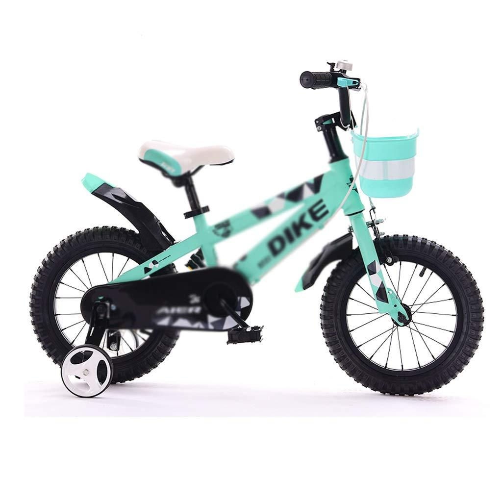 Bici per bambini Bicicletta per Bambini Mountain Bike Bicicletta A velocità Variabile per Studenti 12 14 16 Bicicletta per Bambini E Donne Miglior Regalo
