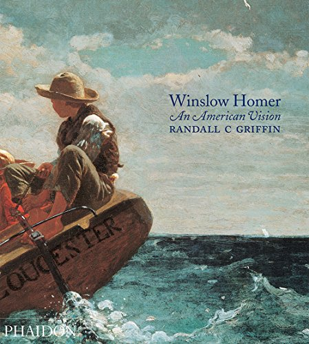 Winslow Homer: An American Vision - French Landscape Painters