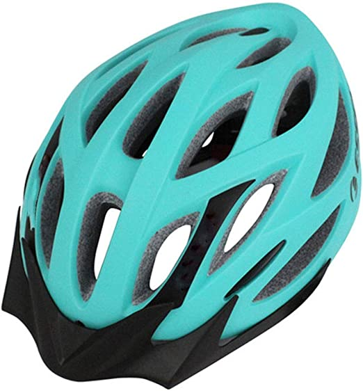 S-TK Cascos Bicicleta Carretera Casco Plegable Bicicleta Bicicleta ...