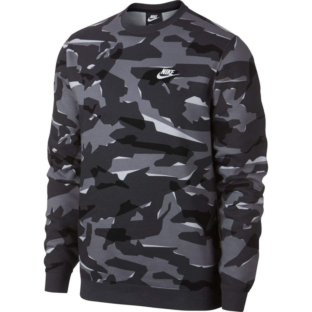 TALLA XL. Nike Sportswear Pantalón, Hombre