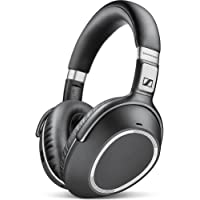 Sennheiser PXC 550 Kopfhörer (Noise-Cancelling Wireless)
