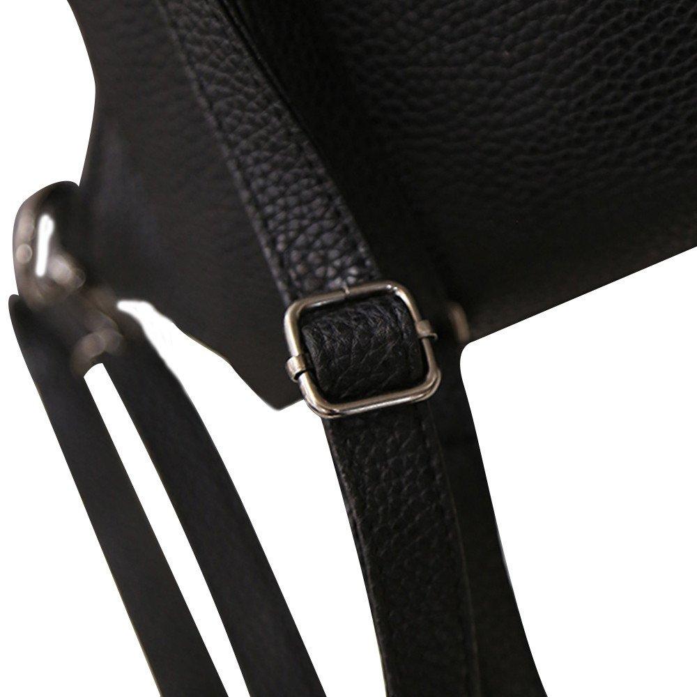 Amazon.com: 2019 New Mickey Backpack,Female Mini Bag Womens Girls Waterproof Casual Lightweight Light Backpack (Black): Shoes