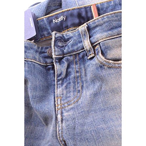 Pc380 Donna Azul Jeans Notify Notify Notify Jeans Jeans Azul Pc380 Pc380 Donna 8Tqdw8