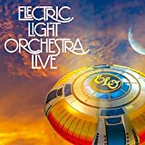 electric light orchestra live - Electric Light Orchestra Live