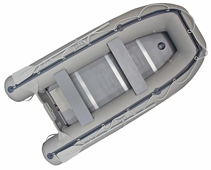 Saturn Jarra hinchable de 11 Mars para barco Barcos de goma ...