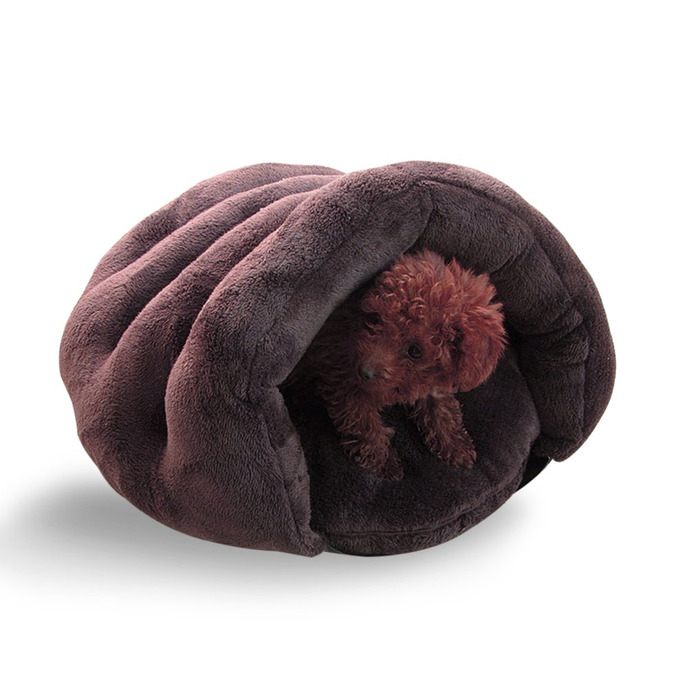 Easy Lifer Saco de dormir perro/cama para perros/Mascotas Cojín/alfombra gato/Perros cama cojín Perros/Mascotas cama/Cama para perros Perros cesta/cama para ...