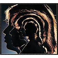 Hot Rocks 1964-1971 (Vinyl)