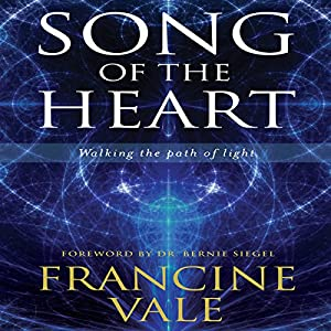 Song of the Heart Audiobook