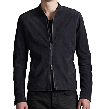 James Bond Spectre Black Suede Jacket ►Best DEAL◄ at Amazon ...