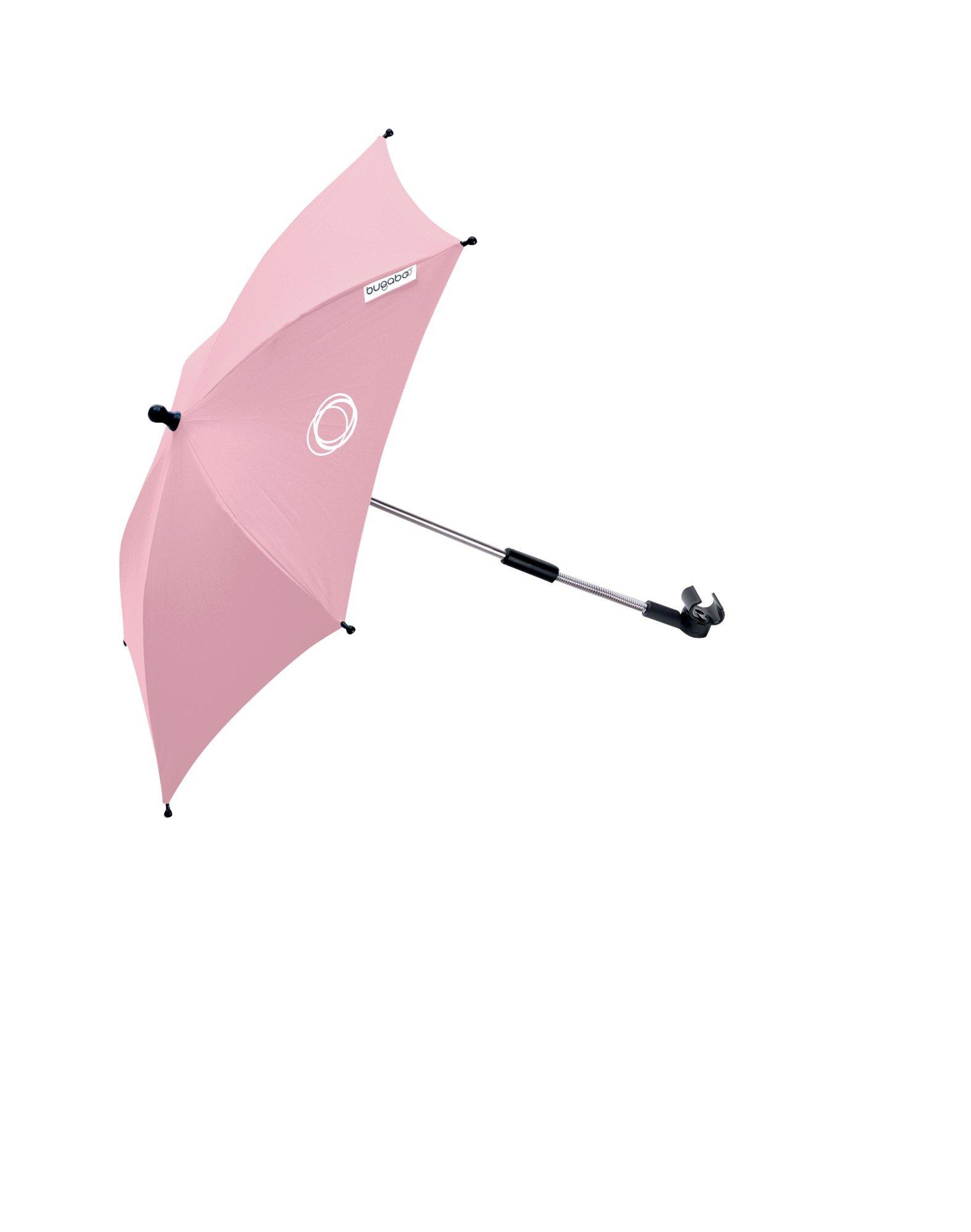 Bugaboo Parasol, Soft Pink