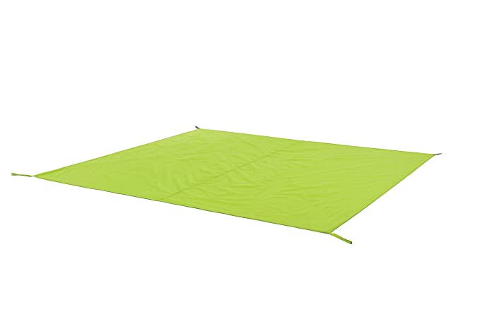 Big Agnes Footprints for Rabbit Ears Camping Tents