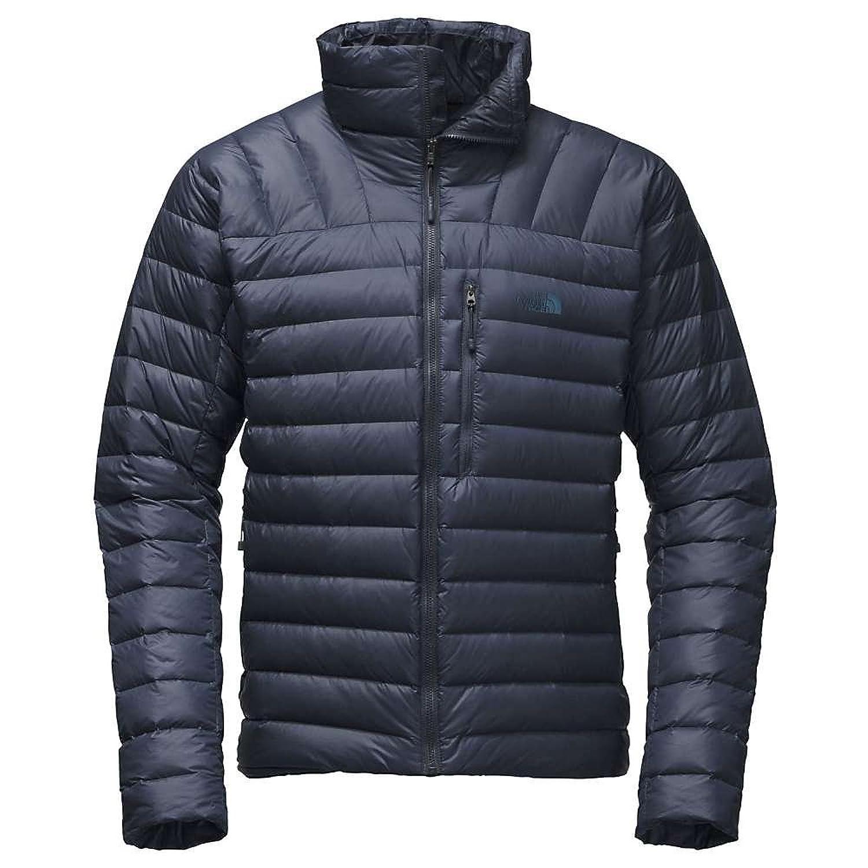 ノースフェイス メンズ ジャケットブルゾン The North Face Men's Morph Jacket [並行輸入品] B07C2PFFZN Large