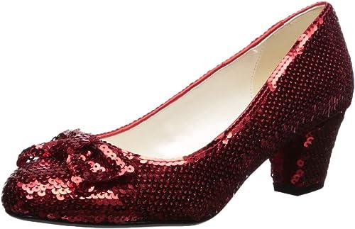 61-Kissable Shoes Adult