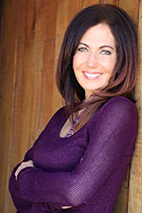 Sheri Meyers