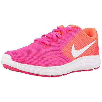 Nike Revolution 3, Scarpe Running Donna: Amazon.it: Scarpe e