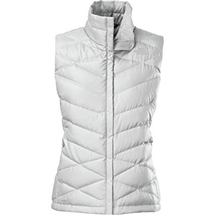 Amazon.com  The North Face Women s Aconcagua Vest 2015 21f0148d6