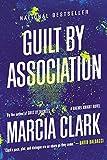 Guilt by Association (A Rachel Knight Novel)