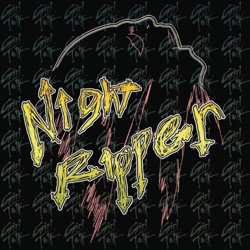 Night Ripper [Explicit]