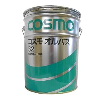 Amazon | コスモ オルパス 32 (...