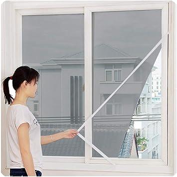 Fliegengitter für Dachfenster Fliegennetz Insektenschutz Mückenschutz Gitter