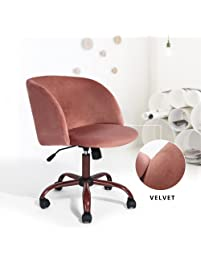 Swivel Chairs Amazon Com