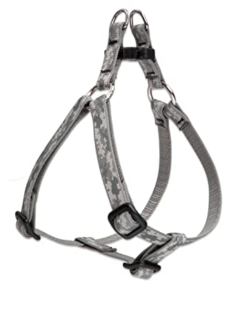 2 Inch Acu Step In Harness For Small Dogs 10 To 13 Inch