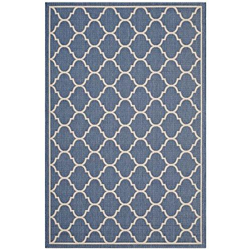 The 9 best lattice indoor outdoor rug for 2019