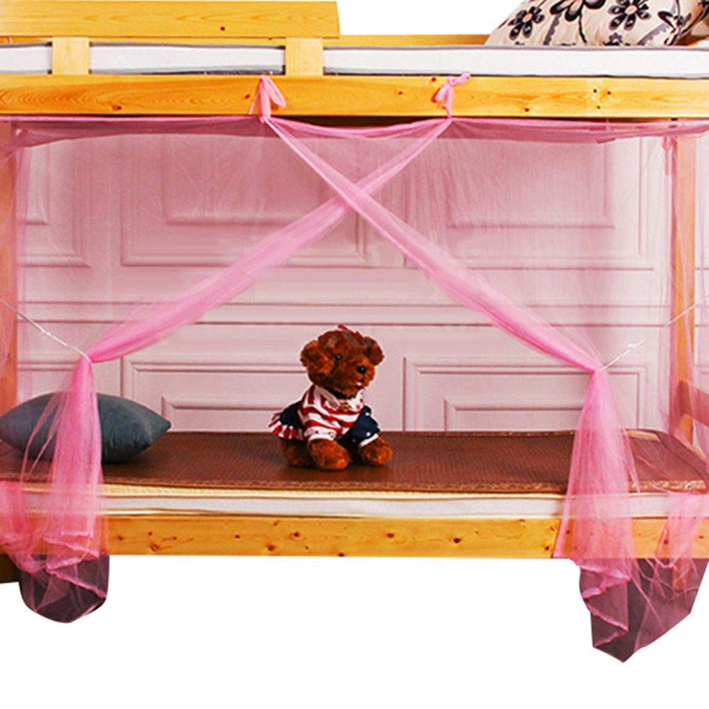 Flushzing Children Bunk Beds Valance Stu Buy Online In Cambodia At Desertcart