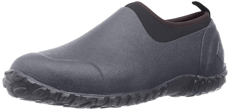 Los 7 Garden Socks For Men