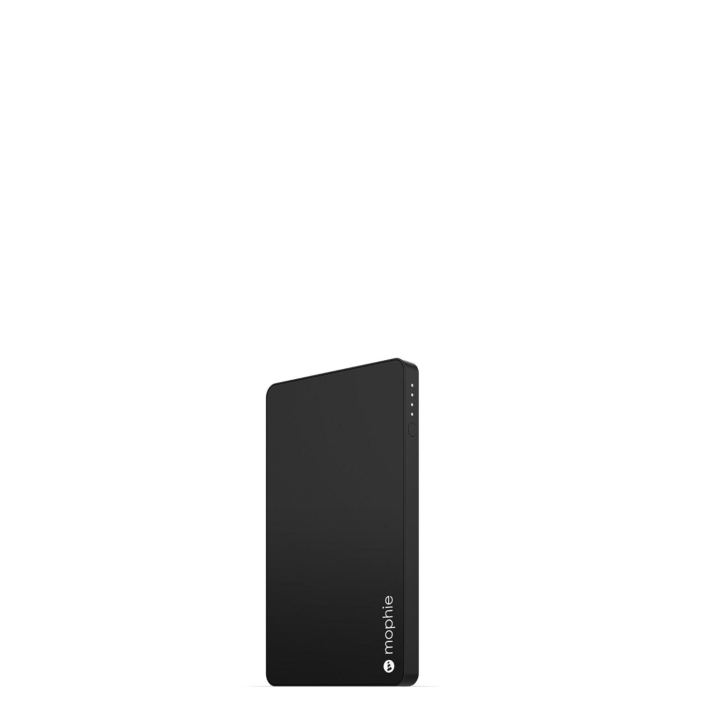 size 40 9c3eb 12ec9 mophie Powerstation Mini - Black