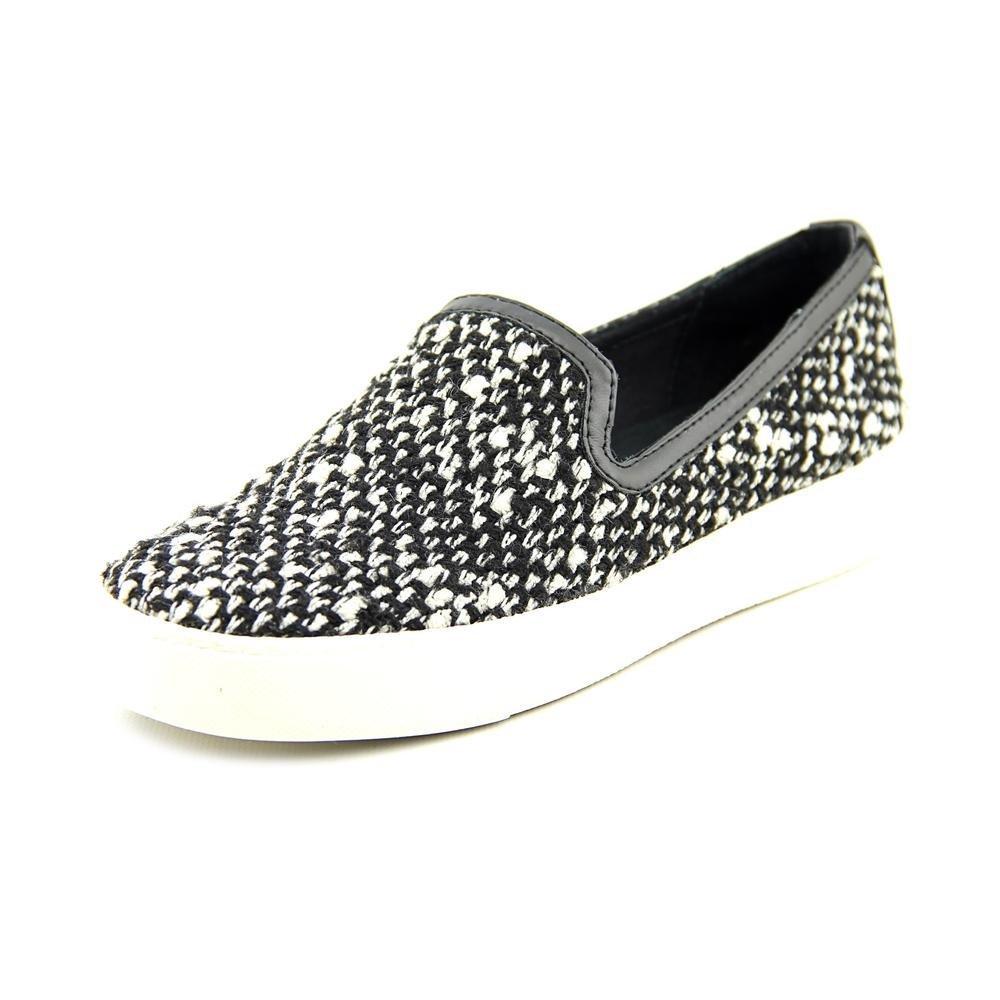 Sam Edelman Becker de la Mujer Moda Zapatillas: Amazon.es: Zapatos y complementos