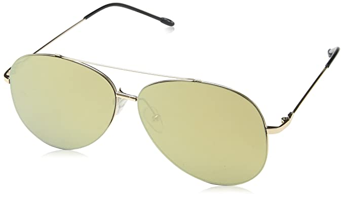 4927903f77 Image Unavailable. Image not available for. Colour  Jeepers Peepers  Unisex s JPAW016 Sunglasses