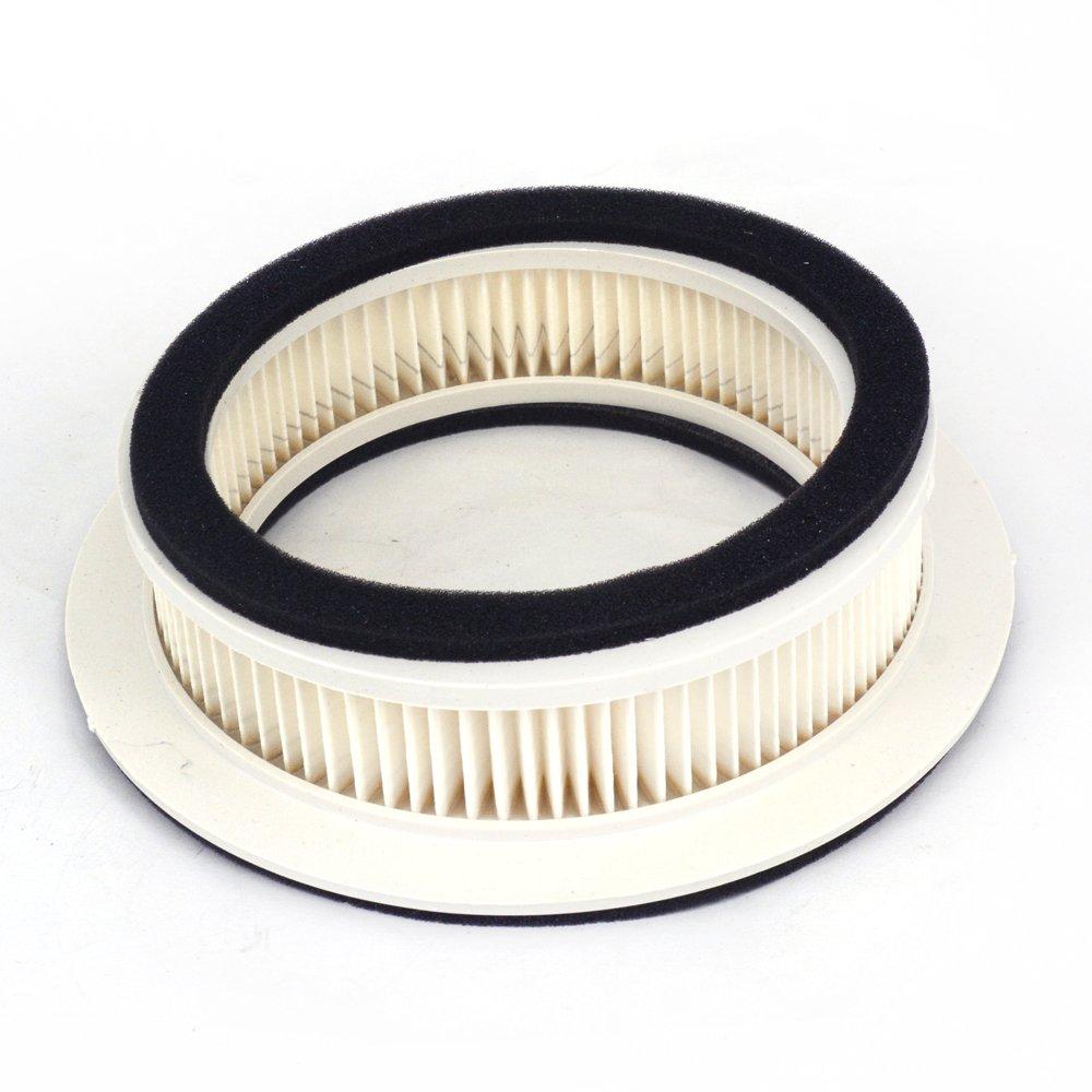 JFG RACING Reemplazo del filtro de admisi/ón de filtros de aire para Yamaha MT-03 06-12 XT660 R XT660X 2004-2016