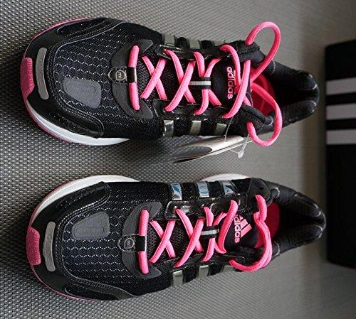 Adidas Supernova Glide 4W 4 Women EUR 47 UK 12 Schuhe Laufschuhe Snova Übergröße