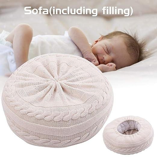 RecoverLOVE Sofá de Accesorios de fotografía para bebés ...